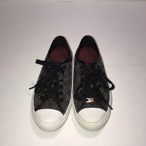 Coach Empire Sneakers